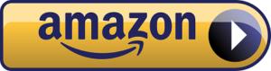 amazon-kaufen