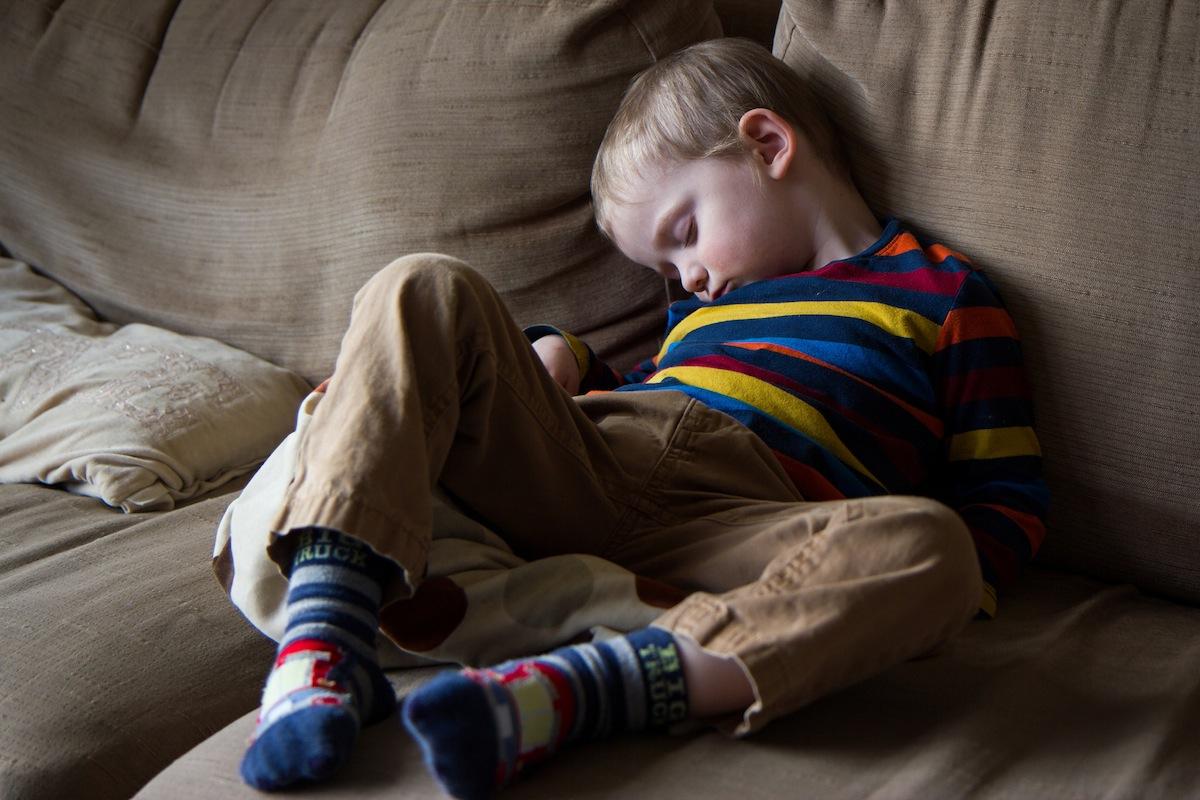 jedes kind kann schlafen lernen schlafhygiene tipps. Black Bedroom Furniture Sets. Home Design Ideas
