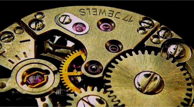Die eigene innere Uhr im Leben berücksichtigen